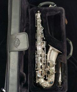 Selmer Paris 130th Anniversary Alto Saxophone