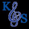 www.kesslerandsons.com