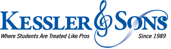 Kessler & Sons Music