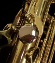 Selmer USA – AS42 Semi-Pro Alto Sax