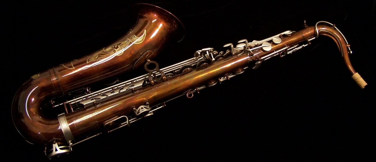 sx90r vintage tenor sax by julius keilwerth sax proshop. Black Bedroom Furniture Sets. Home Design Ideas
