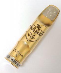 Theo Wanne DURGA Tenor Sax Mouthpiece (Durga3)