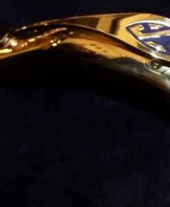 Selmer Paris Series III Tenor Sax Neck