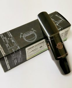 Selmer Paris S80 Tenor Sax Mouthpiece