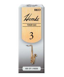 Hemke Tenor Sax Reeds