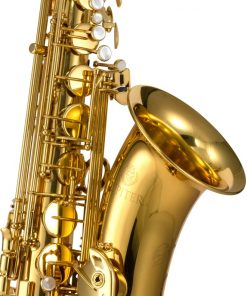 Jupiter Tenor Sax - 1100 Series Intermediate