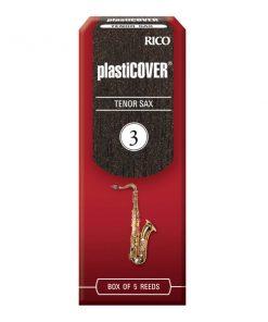 Rico Plasticover Tenor Sax Reeds