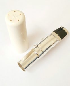 Yanagisawa Metal Tenor Sax Mouthpiece