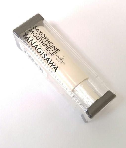 Yanagisawa Metal Tenor Sax Mouthpiece