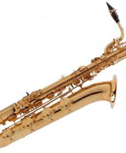 Selmer Series II Bari Sax