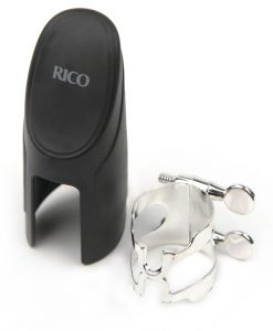 Rico Clarinet H-Ligature
