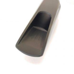 Kessler Custom Jazz Bari Sax Mouthpiece