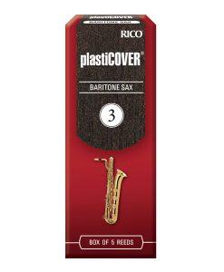 Rico Plasticover Baritone Sax Reeds