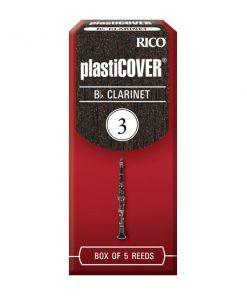 Rico Plasticover Clarinet Reeds
