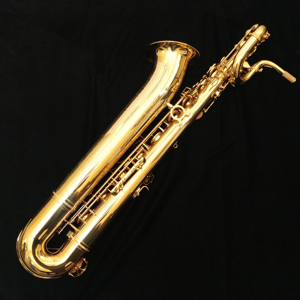 The horns of a cuckold supreme homemade 10