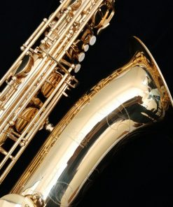 Solist Low A Bari Sax