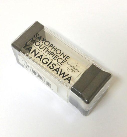 Yanagisawa Metal Sopranino Mouthpiece