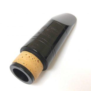 Kessler Custom by Backun Clarinet Mouthpiece