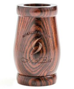 Backun MoBa Clarinet Barrel - Cocobolo