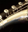 Selmer Paris Privilege Bass Clarinet