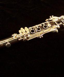 Buffet Divine Clarinet