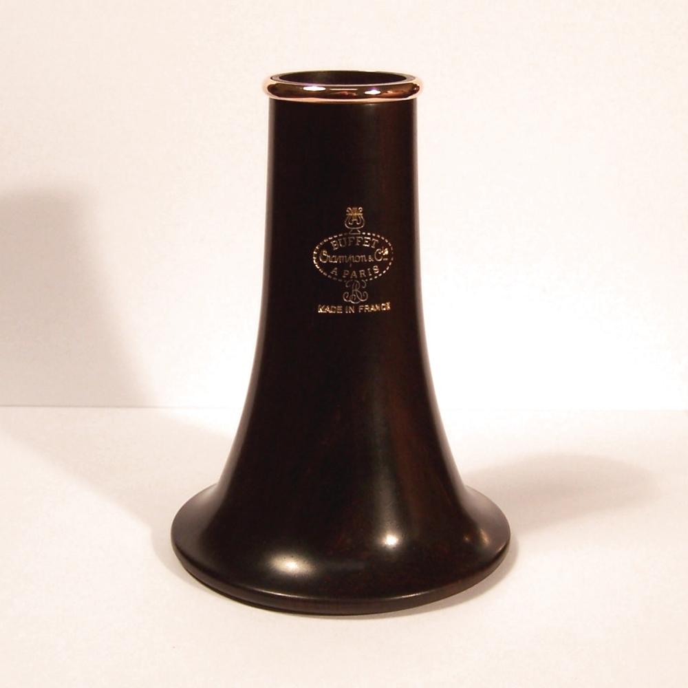 Clarinet Bell Ring