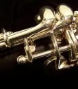Selmer Paris Privilege Clarinet – 2nd Generation