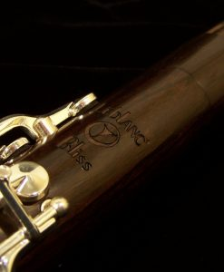 Leblanc Bliss L210 Wood Clarinet