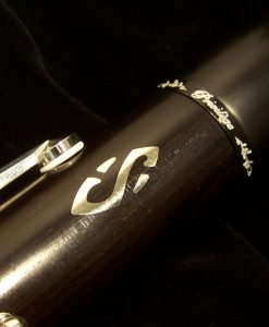 Selmer Paris Privilege Clarinet - 2nd Generation