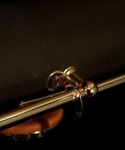 Selmer 1430LP Student Bass Clarinet