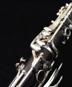 SeleS by Selmer Paris - Presence Clarinet