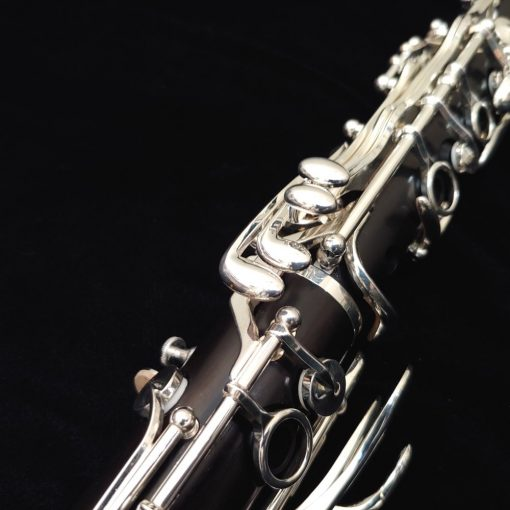 SeleS by Selmer Paris - Presence Clarinet
