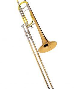 Conn 88HO Trombone - Open Wrap