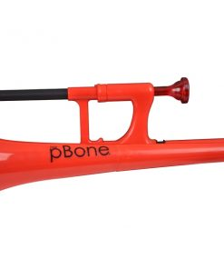 Jiggs pBone