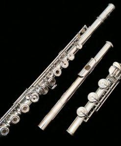 Azumi AZ2 Series Flute - by Altus