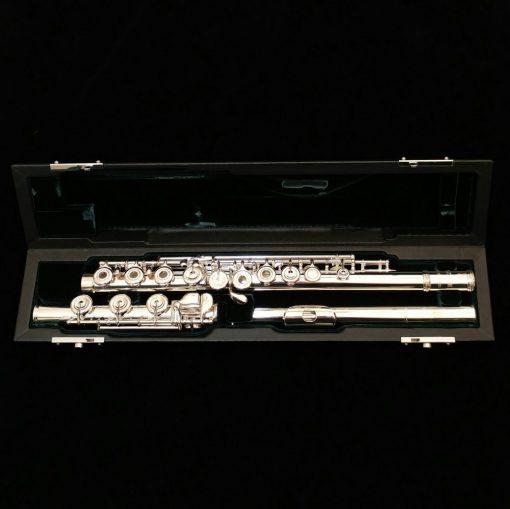 Azumi AZ3 Series Flute - by Altus