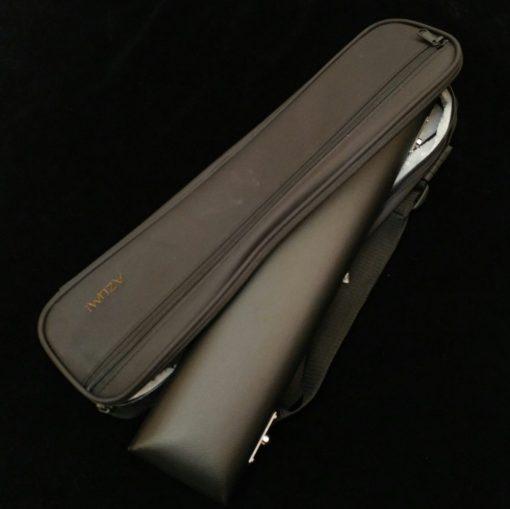 Azumi Flute Case
