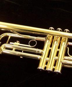 Solist Student Trumpet