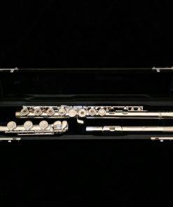 Di Zhao 400 Series Flute