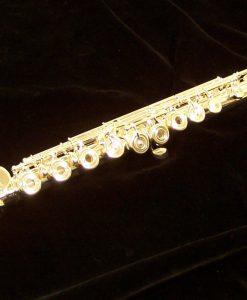 Pearl Elegante Vigore Flute