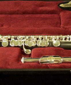 Jupiter Piccolo - 303S Model