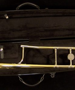 King 3B Trombone - Legend Series