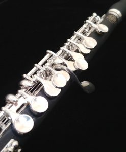 Kessler Custom Artist Series Composite Piccolo