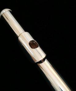 Kessler Custom Artist Series Performance Flute