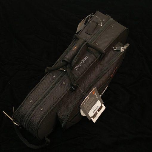 Kessler Custom Professional Trumpet Case