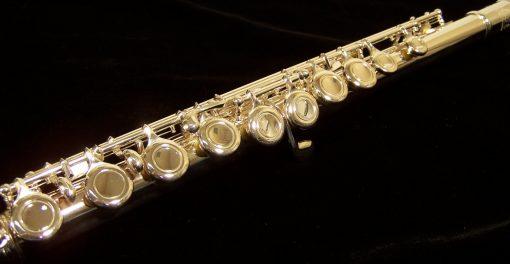 Solist Student Flute