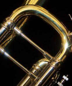 Bach Artisan Trumpet - AB190 -