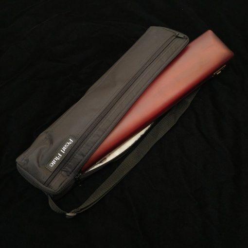Pearl Elegante Flute Case