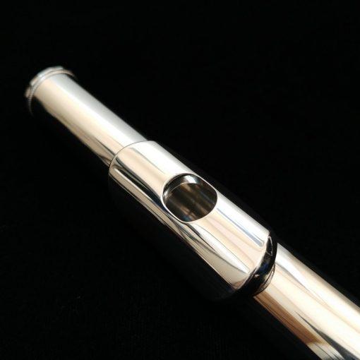 Pearl Elegante Flute