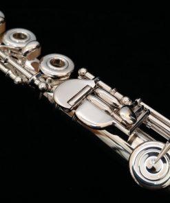 Pearl Elegante Vigore Flute - 795RBE-VGR